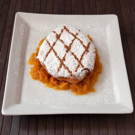 Pastilla traditionnelle sucree salee a emporter Paris